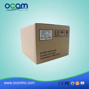 76mm Impact POS Receipt DOT Matrix Printer (OCPP-763) pictures & photos