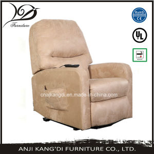 Kd-LC7041 2016 Lift Recliner Chair/Electrical Recliner/Rise and Recliner Chair/Massage Lift Chair pictures & photos