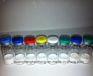 Peptides Powder CJC-1295 DAC / CJC-1295 in Stock 863288-34-0 pictures & photos