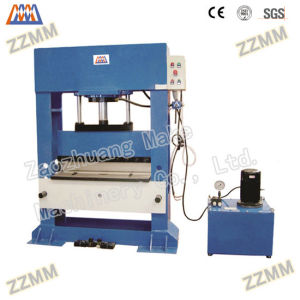 Hpb Series Hydraulic Presses Machine for Bending (HPB-150) pictures & photos