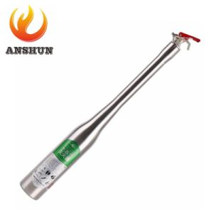 Decorative Fire Extinguisher for Car Use