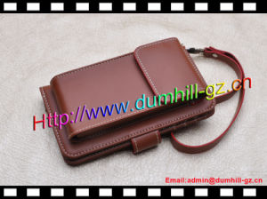 Alibaba Smart Phone Wallet Case pictures & photos