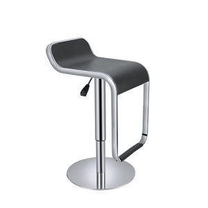 Flat Bar Stool for Beauty Salon Equipment Zc27 pictures & photos