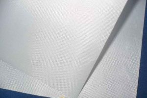 Fiberglass Clothes for Composite or Insulation pictures & photos