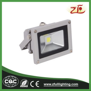 10W IP66 High Power Factory Price LED Flood Light pictures & photos