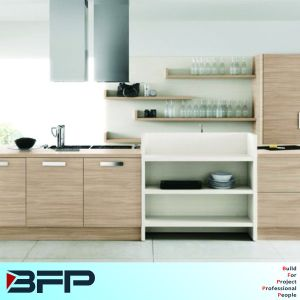 Innovative Product for Kitchen New Model Kitchen Cabinet pictures & photos