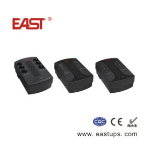 Line Interactive UPS Ea200 Plus Series