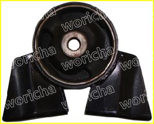 High Quality Engine Mount A4701 96182448 pictures & photos