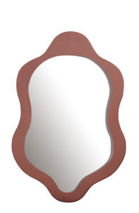 High Quality Dining Room Mirror Make up Mirror pictures & photos