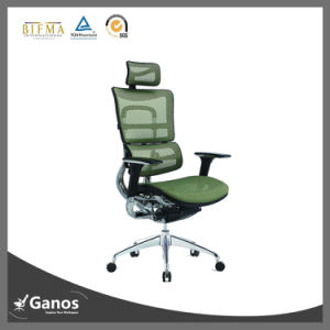 Cool Cushion Mesh Office Meeting Chair Mesh Office Meeting Chair pictures & photos