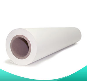 Best Quality 90GSM Fast Dry Subliamtion Paper for Wholesale pictures & photos