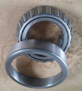 L45449/10 Koyo NSK Timken Tdgs Non-Standard Tapered Roller Bearings pictures & photos