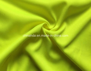 100d Double Side Mutispandex Polyester Knitting Fabric for Casualwear (HD2103098) pictures & photos