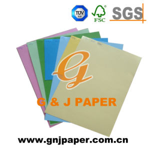 Popular Colorful Paper Card for Crafts Manufacturing pictures & photos