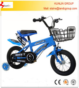 """Wholesale Cheap 12 Inch Girls Bike/12"""" Bicycle/Kids Bike for Sale pictures & photos"""