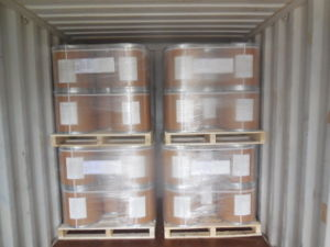 Amino Acid Factory Supply Highest Quality L-Serine CAS No. 56-45-1 pictures & photos