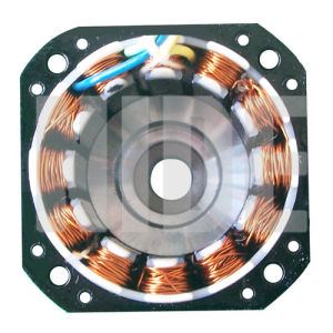 BLDC Stator Winding Machine pictures & photos