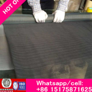 Raw Material Metal Wire Mesh pictures & photos