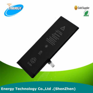 Mobile Phone Accessories Original Battery for iPhone 7/7 Plus Replacement Rechargeable pictures & photos