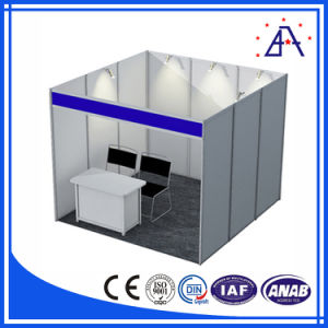 Aluminum Frame for Exhibition Trade Show Booth pictures & photos