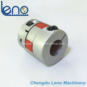 14mm Bore Ktr High Torque Engine Shaft Coupling pictures & photos