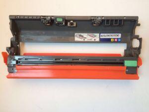 Toner Drum Dr210 for Brother Hl3040/Hl3070 Printer pictures & photos