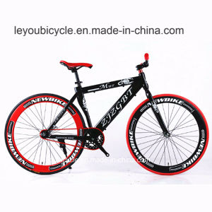 Colorful Carbon Mountain Bike (ly-a-55) pictures & photos