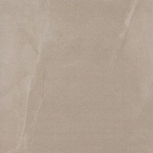 Foshan Hot Sale Good Quality Tile Building Material Porcelain Rustic Tile pictures & photos