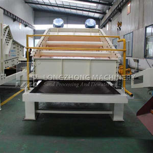 High Quality Dewatering Screen/Mining Machine pictures & photos