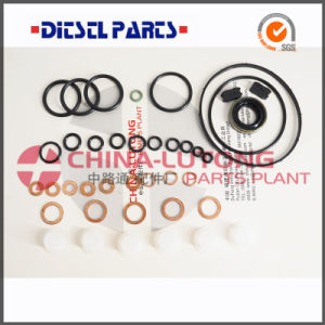 Car Engine Parts Repair Kits 800636 pictures & photos