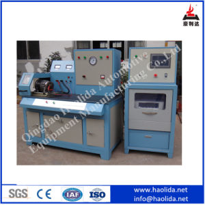 Generator Test Machine for Truck, Bus pictures & photos