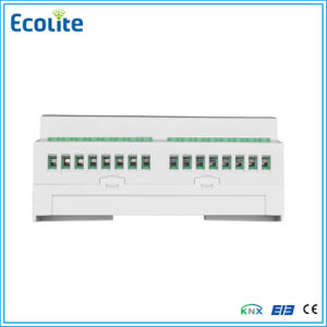 Knx 8CH 20A Switch Actuators pictures & photos