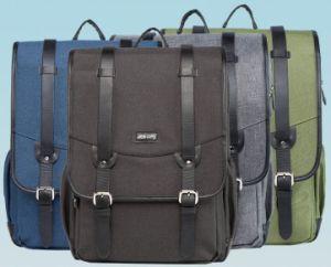 "Hot 15.6"" Laptop Backpacks, Bags"