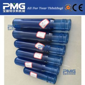 Plastic Blow Moulding Machine for 5 Gallon Production Line pictures & photos