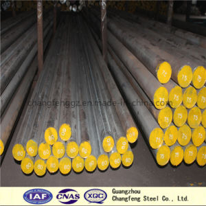 SAE1050 Plastic Mould Steel Die steel pictures & photos