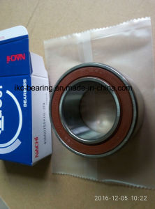 45bg07s5a1g-2dl NACHI Double-Row Auto Air Conditioning/Conditioner Compressor Bearing pictures & photos