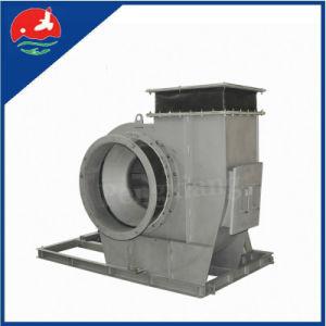 Pengxiang 4-79-10C series exhaust air fan winder 1 pulper pictures & photos