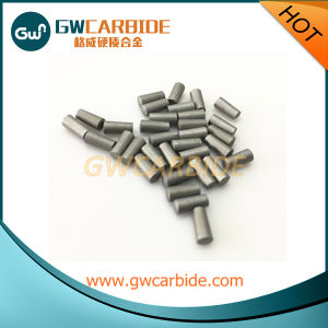 Tungsten Carbide Pins Used for Car Tyre Tools pictures & photos