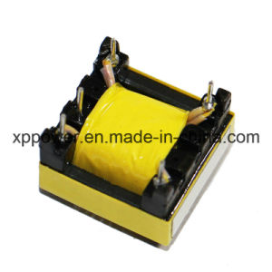 High Quality SMPS Transformer with Customized Designs and Sizes pictures & photos