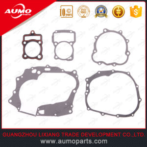 Engine Gasket for Xt200ATV 200cc Motorcycle Sealing Parts pictures & photos