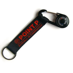 Fashion Style Good Quality Promotional Short Strap Lanyard pictures & photos