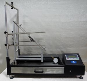 Toys En71-2 Flammability Test Machine (TW-226) pictures & photos