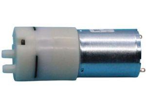 DC 6V 12V Floor Machine Water Purifier Coffee Machine Air Compressor Vacuum Pump pictures & photos