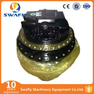 Good Price TM30 Travel Device for Excavator Doosan Dh170 Hyundai R170 pictures & photos