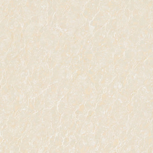 Xg8803A Light Pink Nano Polished Flooring Tile pictures & photos
