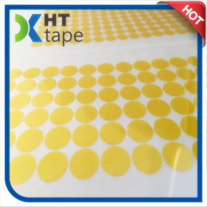 Pi Film Adhesive Tape for PCB SMT Masking Protection pictures & photos