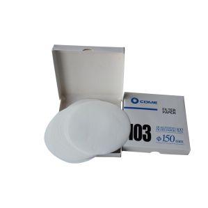 New Premium 55mm Quantitative Filter Paper pictures & photos