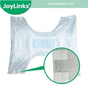 Super Absorbent Adult Diaper Pad (M / L / XL) pictures & photos