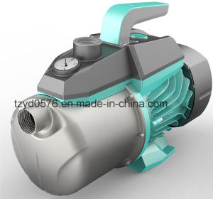 Intelligent Water Pump pictures & photos