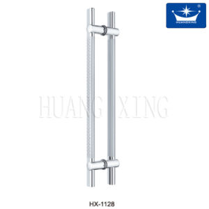 Stainless Steel Handle H Shape pictures & photos